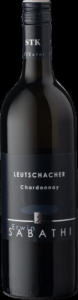 ErwinSabathiChardonnayLeutschach2017